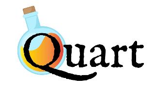 Quart logo
