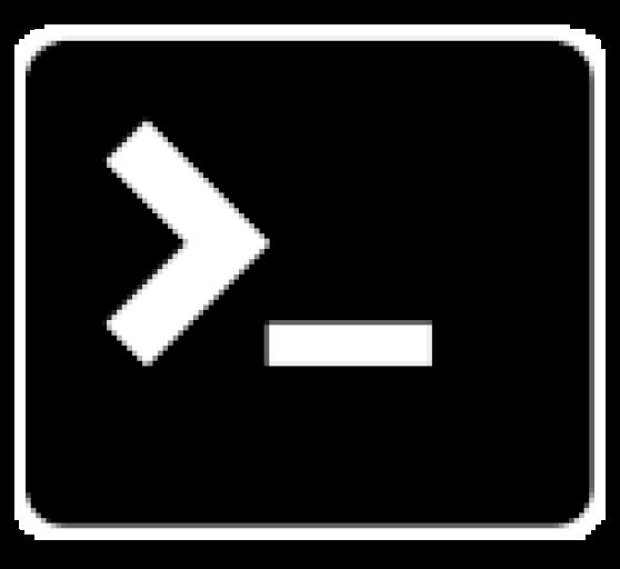bash-lib icon