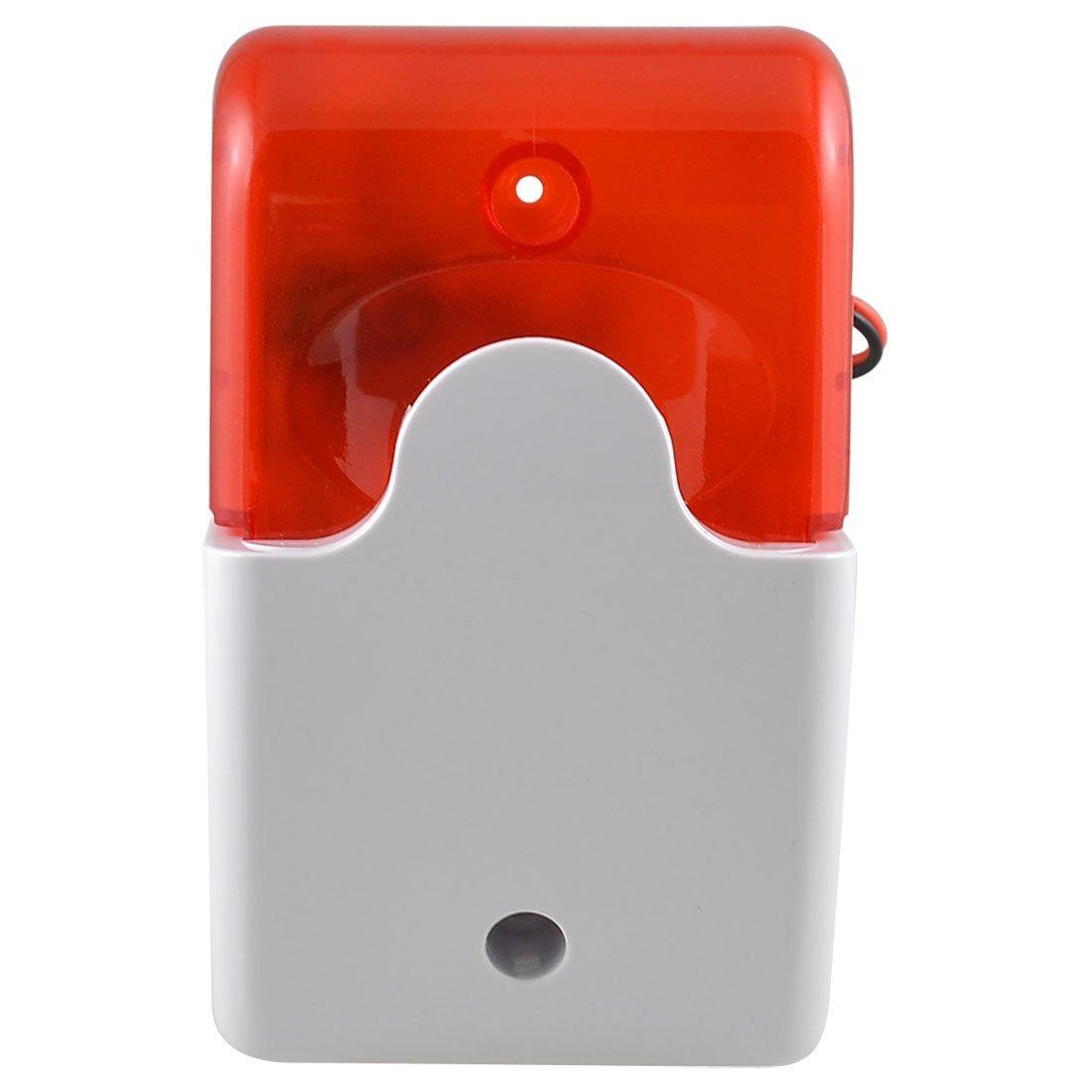 Esp8266-Alarm