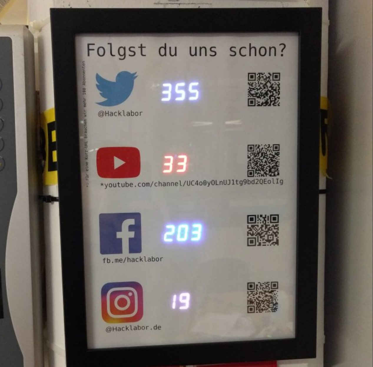 ESP8266_SocialCounter