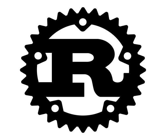 rust-server icon