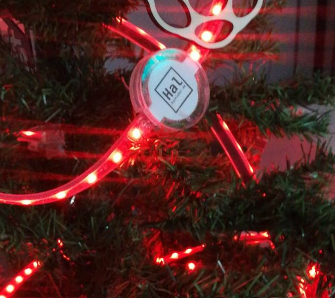 christmas_tree_light