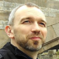 Attila Krajcsi