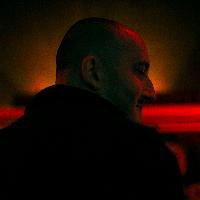 voloyev avatar