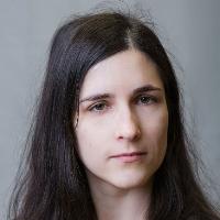 Petia Kojouharova