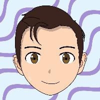 BlobCodes avatar