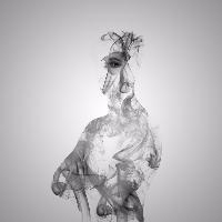 maitregarcia profile