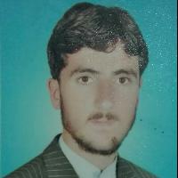 Saifullah Saif's Avatar