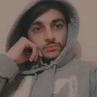 Saad Waseem's Avatar